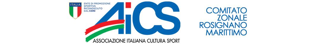 AICS Logo